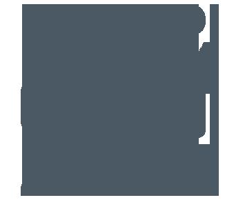 leader-board